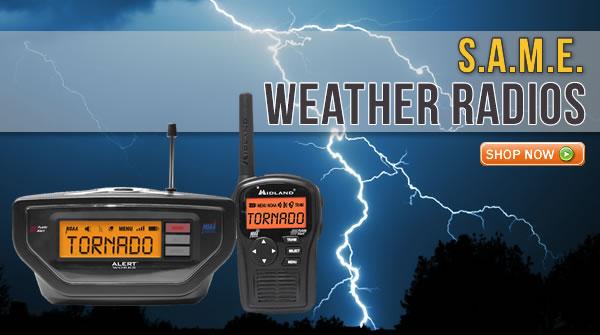 program noaa weather radio radio shack download free radio shack noaa weather radio manual 12-521 radio shack noaa weather radio manual 12-262