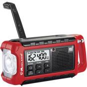 midland same weather radio manual wr 300 coinsky radio shack noaa weather radio manual 12-262 radio shack noaa weather radio manual 12-262