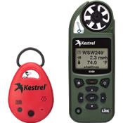 Handheld & Pocket Thermometers