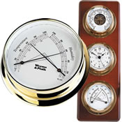 Traditional Analog Thermometers