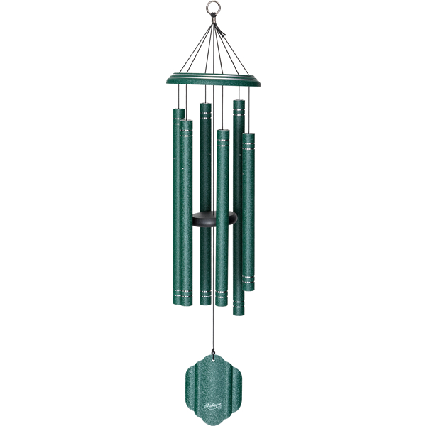 Arabesque 36 Inch Chime Arabesque 36 Inch Wind Chime