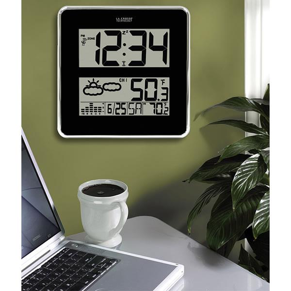 la crosse technology 512b 811 lacrosse technology 512b 811 la crosse 512b 811 lacrosse 512b. Black Bedroom Furniture Sets. Home Design Ideas