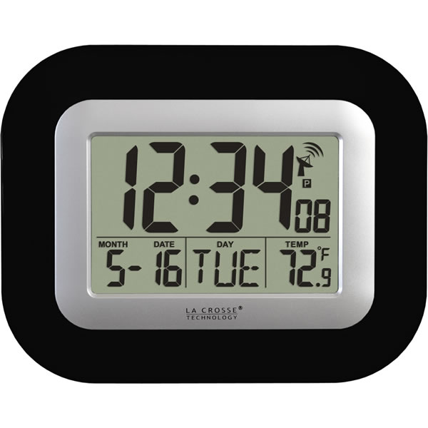 la crosse technology wt 8005u lacrosse technology wt 8005 la rh weathershack com lacrosse technology projection clock manual lacrosse projection alarm clock manual