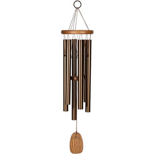 Woodstock Amazing Grace Chime - Medium