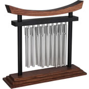 Woodstock Tranquility Table Chime