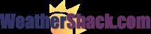 WeatherShack.com