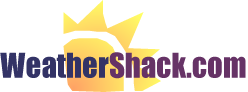 Weathershack Logo
